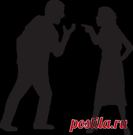 Деньги, потраченные в «гражданском браке», потом не вернуть! - Просвирин Антон Георгиевич, 15 сентября 2020