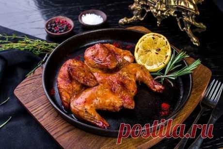 Приправа для курицы: состав, какие подходят специи для приготовления (в духовке, пакете), как сделать своими руками, рецепт блюд