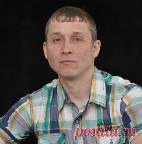 Alexandr Vassilyev