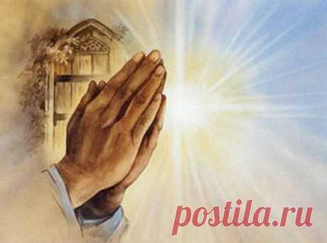 Las oraciones leídas a las ENFERMEDADES ONCOLÓGICAS - la Oración a cualquiera potrebu - la ORTODOXIA...