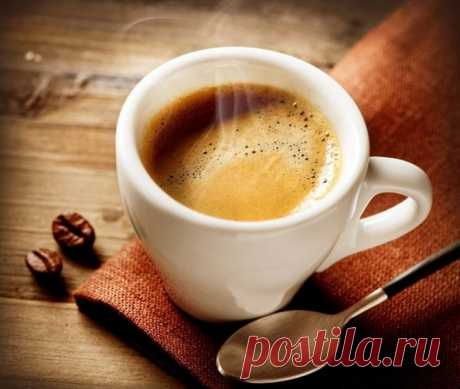 Бразильский кофе: сорта, виды, история, особенности, какой лучше