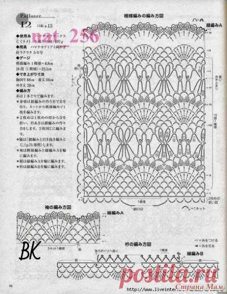 Rkq69jA1IU8.jpg (468×604)