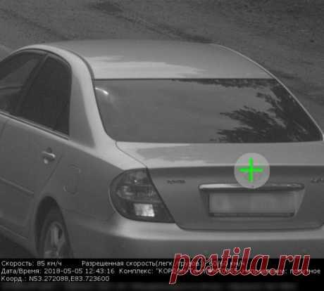 Для чего стоят знаки, предупреждающие о фотофиксации на дорогах? Ведь это не выгодно для казны государства | В Руле  | Яндекс Дзен