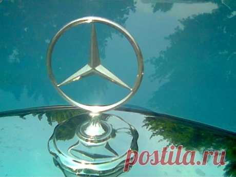 """В России отзывают 92 автомобиля Mercedes АО """"Мерседес-Бенц Рус"""" отзывает 92 автомобиля Mercedes-Benz A-Класс (тип 177), B-Класс (тип 247), CLA (тип 118), изготовленных в период с октября по декабрь 2019 года."""