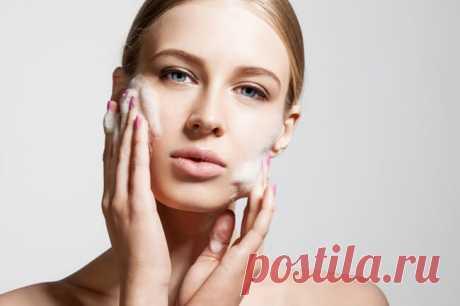 Здоровье Вашей кожи — НАТУРАЛЬНАЯ био косметика