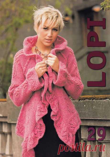 Lopi Vol.29 2009.