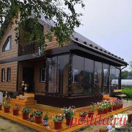 (20+) Тут Уют - Отделка и дизайн квартир | Facebook