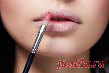 Его величество консилер: 10 крутых трюков идеального макияжа | ЛЕДИ Лайк | Яндекс Дзен