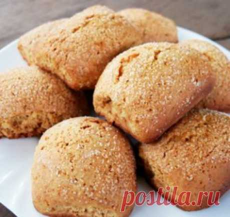 Вкуснейшие медовые пряники на кефире, очень простой рецепт / Видео-рецепты / TVCook: пошаговые рецепты с фото
