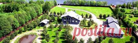 Как спланировать участок загородного дома: дизайн и проектирование Необходимость плана любого участка. Как спланировать участок загородного дома: влияющие факторы и секреты. Зонирование и детализация плана, влияние стилистики.