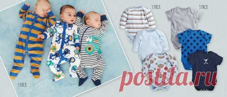 Sweet Dreams   Newborn Boys & Unisex   Boys Clothing   Next Official Site - Page 10