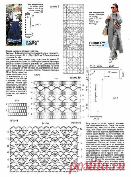 Page-00042.jpg (993×1339)