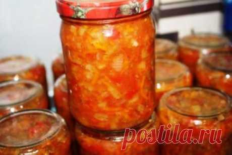 Щи на зиму с томатной пастой - рецепт с фото / Простые рецепты
