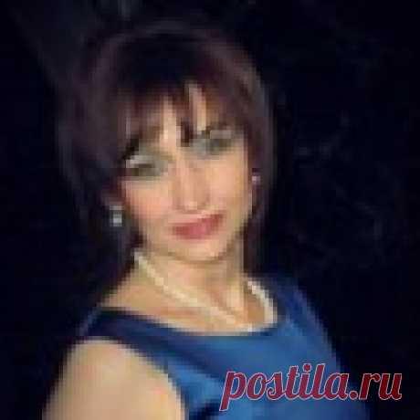 Светлана **************