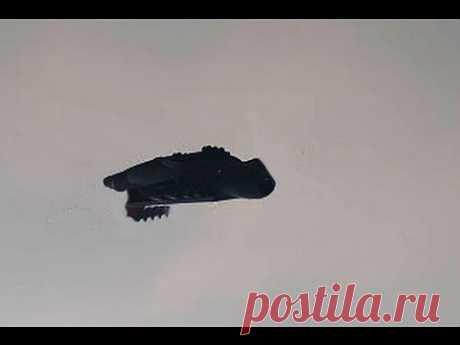 2013 MAJOR LEAK! SYRIAN WAR COVERUP Of LARGE ALIEN CRAFT! - Military UFO Whistleblower - NASA - YouTube