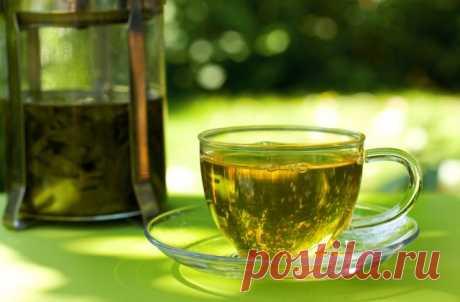 7 лучших продуктов для снижения давления | Полезно (Огород.ru)