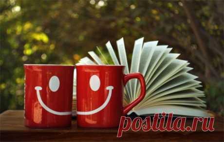 15 книг, написанных людьми с отличным чувством юмора