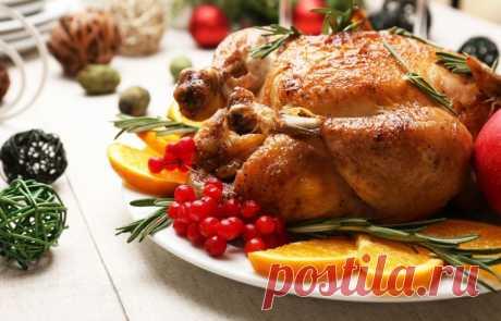 9 способов сделать курицу еще вкуснее Хотите, чтоб от вашей курицы все были в восторге? Эти полезные лайфхаки помогут даже самое простое блюдо из курицы превратить в праздничное.