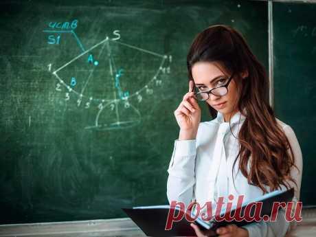 Решение задач по математическому анализу (Матанализ) для студентов, на сайте готовые задачи с решением и я смогу помочь онлайн если у вас будут вопросы по матанализу. https://9219603113.com/reshenie-zadach-po-matematicheskomu-analizu/