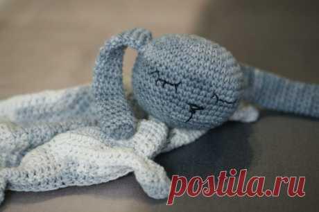 Вязание новорожденным (ДЕТСКОЕ) - Вязание крючком. - сообщество на Babyblog.ru