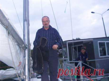 Регаты , Украинка, Каневское водох Киев яхт Клуб,  Днепр