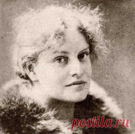 Сабина Шпильрейн: «русская сумасшедшая», которая влюбила в себя Юнга и Фрейда / Surfingbird - проводи время с пользой для себя!