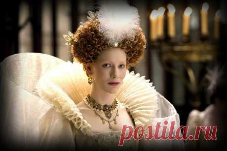 Кольцо «королевы-девы» Елизаветы Первой с секретными портретами | Ювелирные истории | Яндекс Дзен