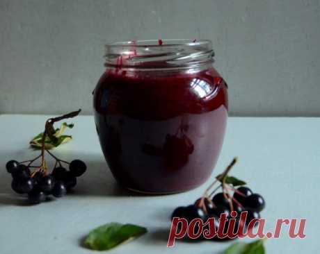 Очень простой чесночный соус из черноплодки | Дауншифтеры | Яндекс Дзен