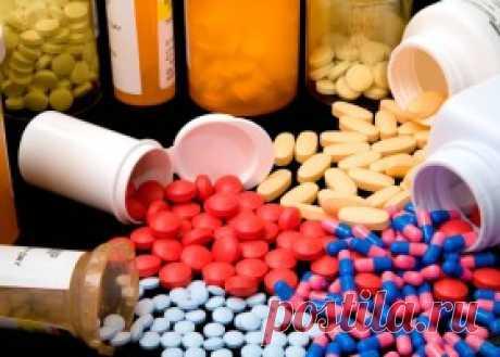 Выбор витаминных комплексов для женщин, мужчин и детей