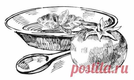 Введение. Летние супы, окрошки, свекольники и другие. Готовим, как профессионалы!