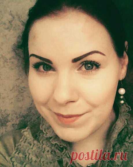Daria Dagaz