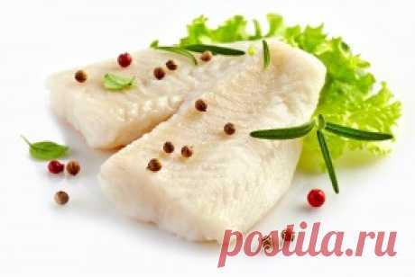 Кур-буйон — французский рецепт приготовления рыбы - Простые рецепты Овкусе.ру