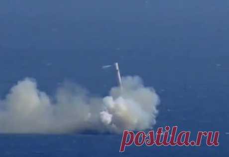 Многоразовая ступень Falcon 9 рухнула в океан Выполнив свою основную задачу - вывести на орбиту спутники связи Starlink - ракета-носитель должна была совершить посадку на плавучую платформу Of Course