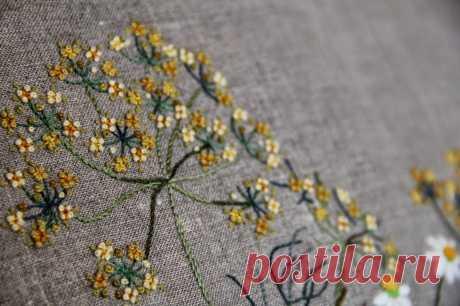 современная вышивка на одежде минимализм: 2 тыс изображений найдено в Яндекс.Картинках