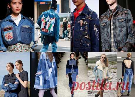 O-Jeans-do-Inverno-2017-Fashion-Bubbles.jpg (1152×829)