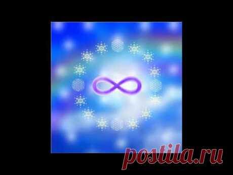 Заклинание белой магии на гармоничный союз и великолепные отношения Альмин