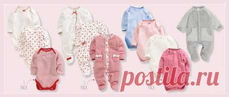Sweet Dreams   Newborn Girls & Unisex   Girls Clothing   Next Official Site - Page 4