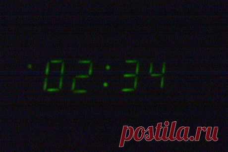 Что делать когда ночью не уснуть а днем не проснуться » Notagram.ru Почему ночью не хочется спать. Почему ночью лезут в голову всякие мысли. Что делать, когда ночью не хочется спать, а днем хочется. Как побороть бессонницу.