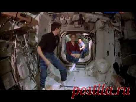 Военная тайна, Пришельцы, НЛО док. фильм 2011 г. - YouTube