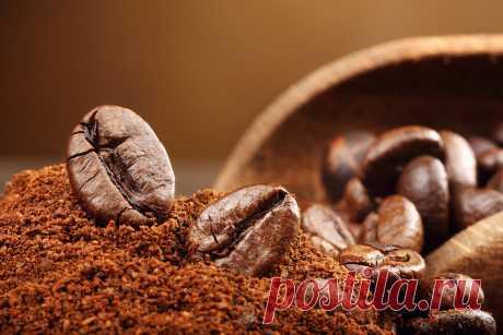 Кофе и диабет: кому сказать эспрессо да, а кому – нет | Жизнь не только сахар | Яндекс Дзен