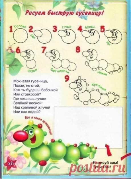 РАЗВИТИЕ ДЕТЕЙ 7 граней Материнства