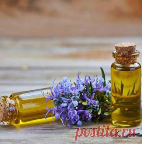 Как лечиться эфирными маслами Ароматерапия и эфирные масла находят широкое применение в сфере красоты, здоровья, психологического комфорта. Масла многих растений обладают ценными свойствами и способны не только успокаивать, ухажив...