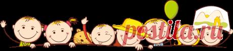 Спокойствие, только спокойствие» — говорил персонаж известного детского мультика малышу. Когда у нас появляются свои дети, кроме малыша нам приходится повторять эту фразу себе снова и снова. Редко можно встретить человека, спокойно воспринимающего детские истерики и бурные проявления эмоций.
