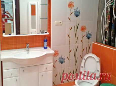Сколько стоит ремонт ванной комнаты: как составить смету | Ремонт и дизайн ванной комнаты