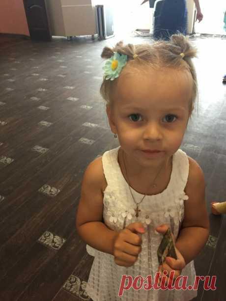 «Купи. Хочу эту игрушку». 5 способов как правильно говорить ребёнку «нет», чтобы обойтись без истерики | Счастливое детство | Яндекс Дзен