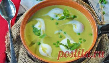 Вкуснейший эльзасский суп - просто объеденье - БУДЕТ ВКУСНО! - медиаплатформа МирТесен Эльзасский суп- необыкновенно вкусный и изысканный. Такой суп точно станет вашим любимым! Эльзасский суп- это нечто невероятное, удивительное! Он нереально вкусный и особенный. Такой суп идеально подойдет для каких-либо застолий или семейного ужина/обеда. Вам понадобится сельдерей- 500 гр.; зеленый