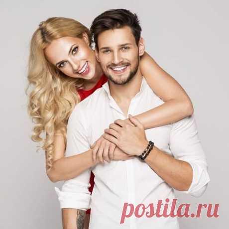 Психология мужчин: особенности мужской психологии   PGBonus Россия Психология мужчин не так проста, как кажется. В нашей статье вы узнаете секреты мужской психологии и поймете, чего ему не хватает для полного счастья.
