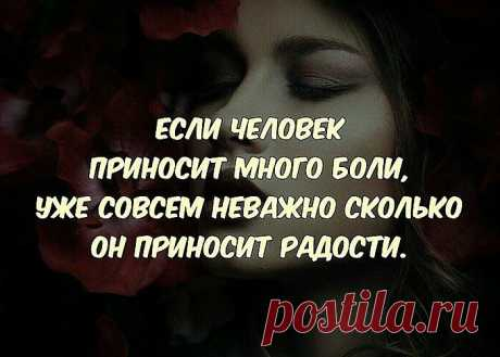 «Лента» — карточка пользователя Светлана М. в Яндекс.Коллекциях
