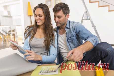Журнал о дизайне интерьеров и ремонте Идеи вашего дома — IVD.ru