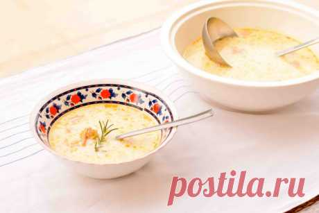 Кето рецепты 🥑 на завтрак, обед, ужин. Рационы   сайт HappyKeto.ru